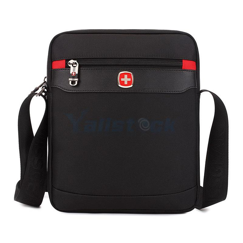swissgear handbag briefcase laptop shoulder crossbody bags satchel messenger bag ebay