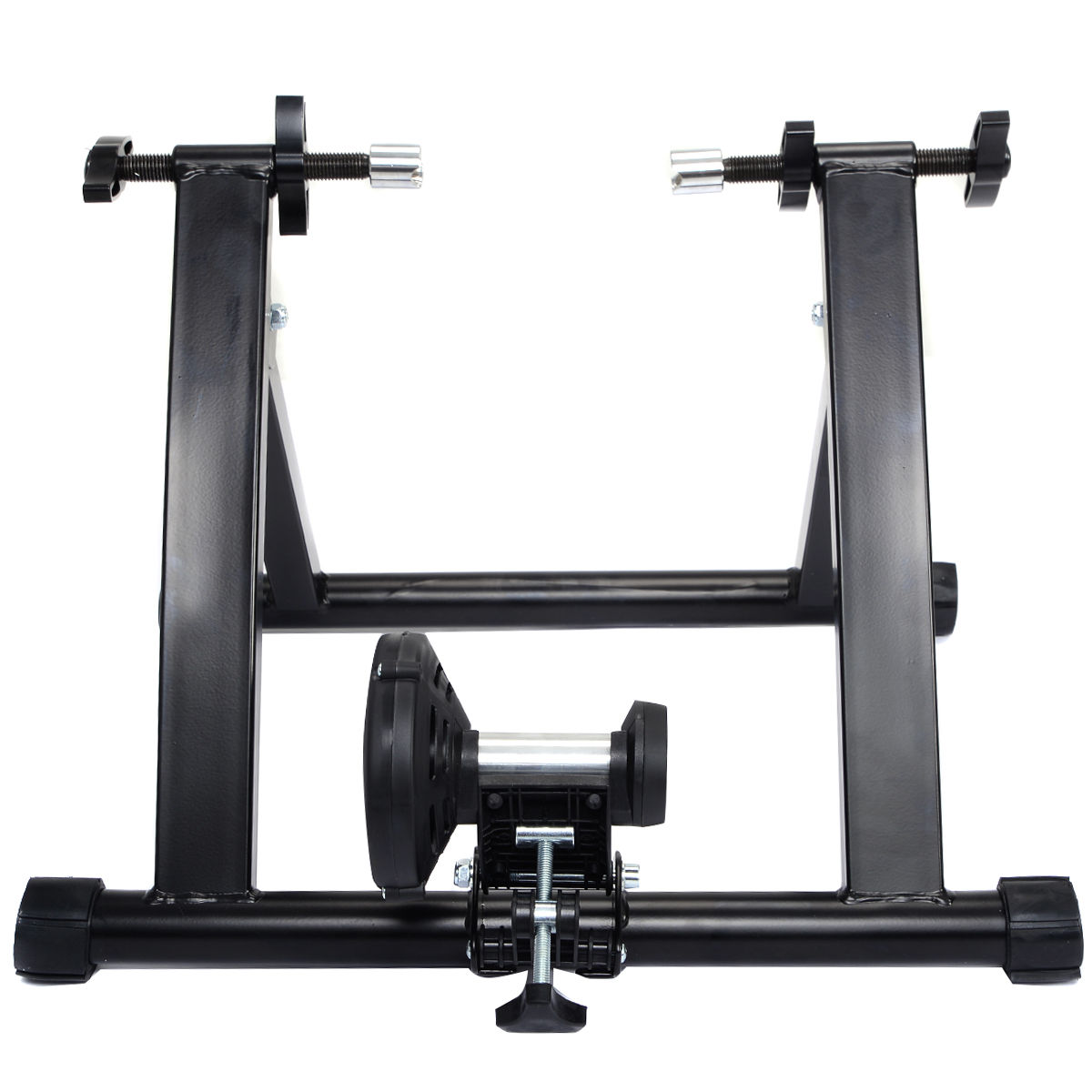 Indoor Exercise Bicycle Cycling Stand Bike Trainer