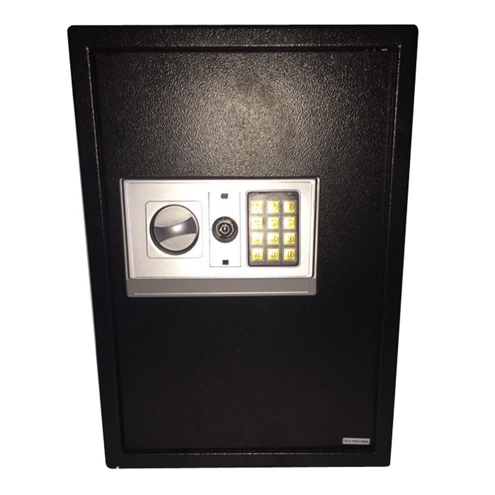 large digital electronic keypad lock safe box security home office hotel gun new ebay. Black Bedroom Furniture Sets. Home Design Ideas