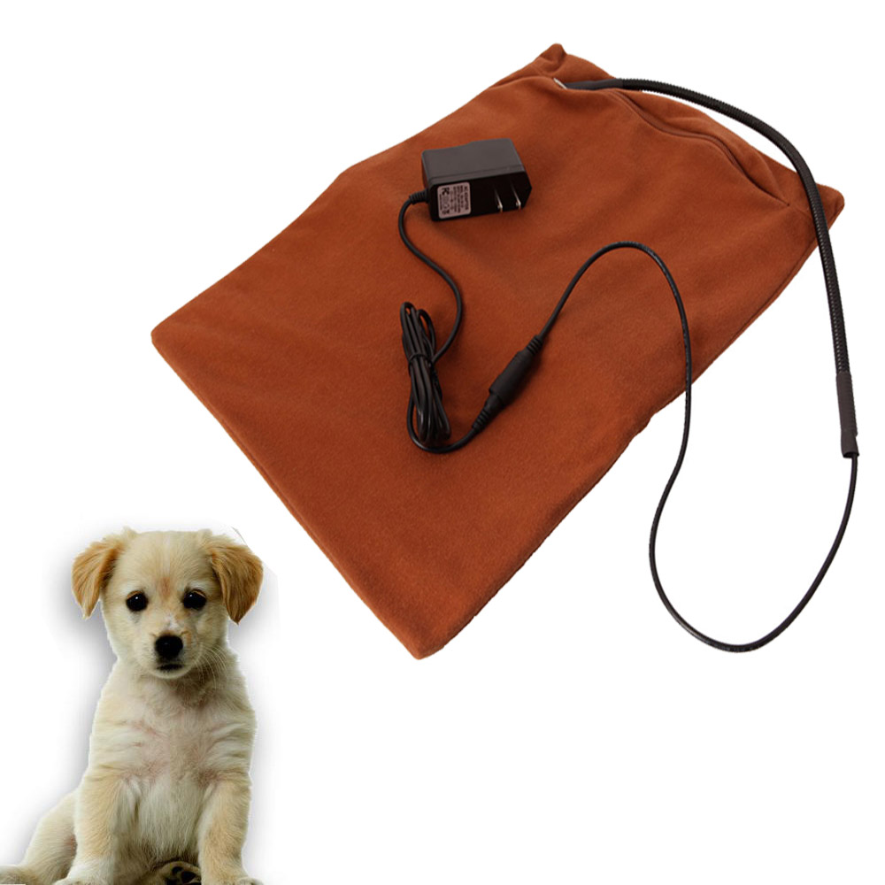 Dog Bed Heating Pad Outdoor