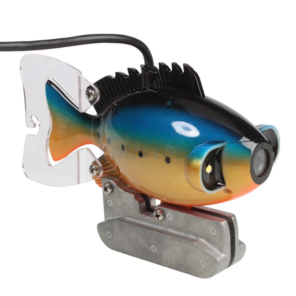 30m professional fish finder underwater ice fishing camera for Underwater ice fishing camera