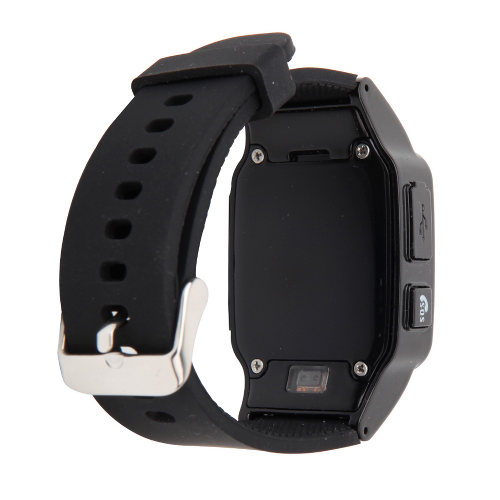 new dmdg gps locator watch phone gps tracker sos alarm for. Black Bedroom Furniture Sets. Home Design Ideas