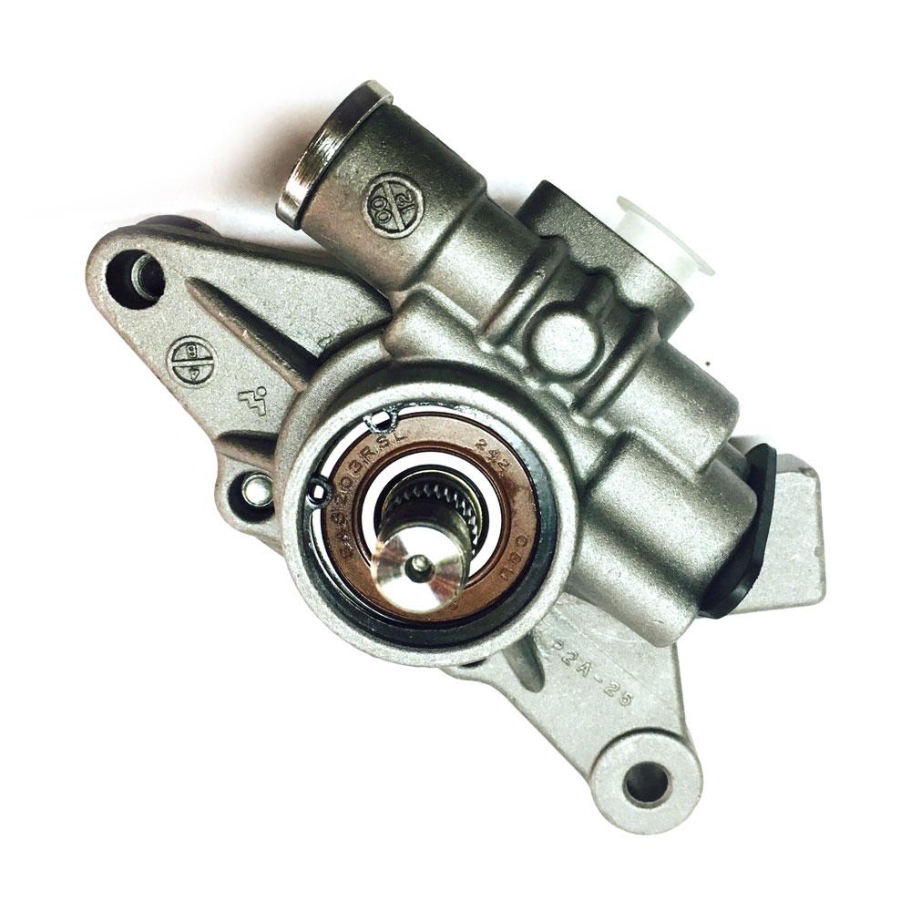 For 97-01 CRV CR-V Acura EL 1.6L 2.0L Power Steering Pump