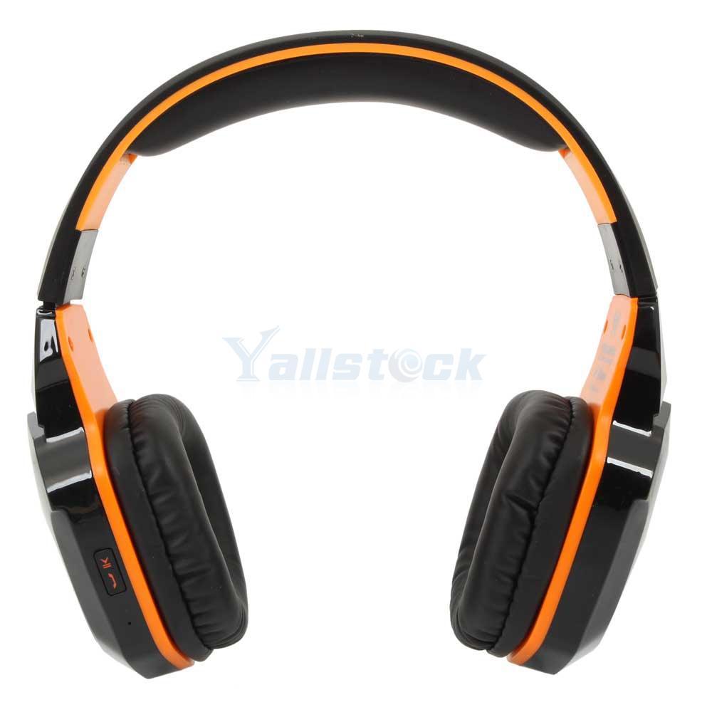 new each b3505 wireless bluetooth nfc headphone gaming. Black Bedroom Furniture Sets. Home Design Ideas