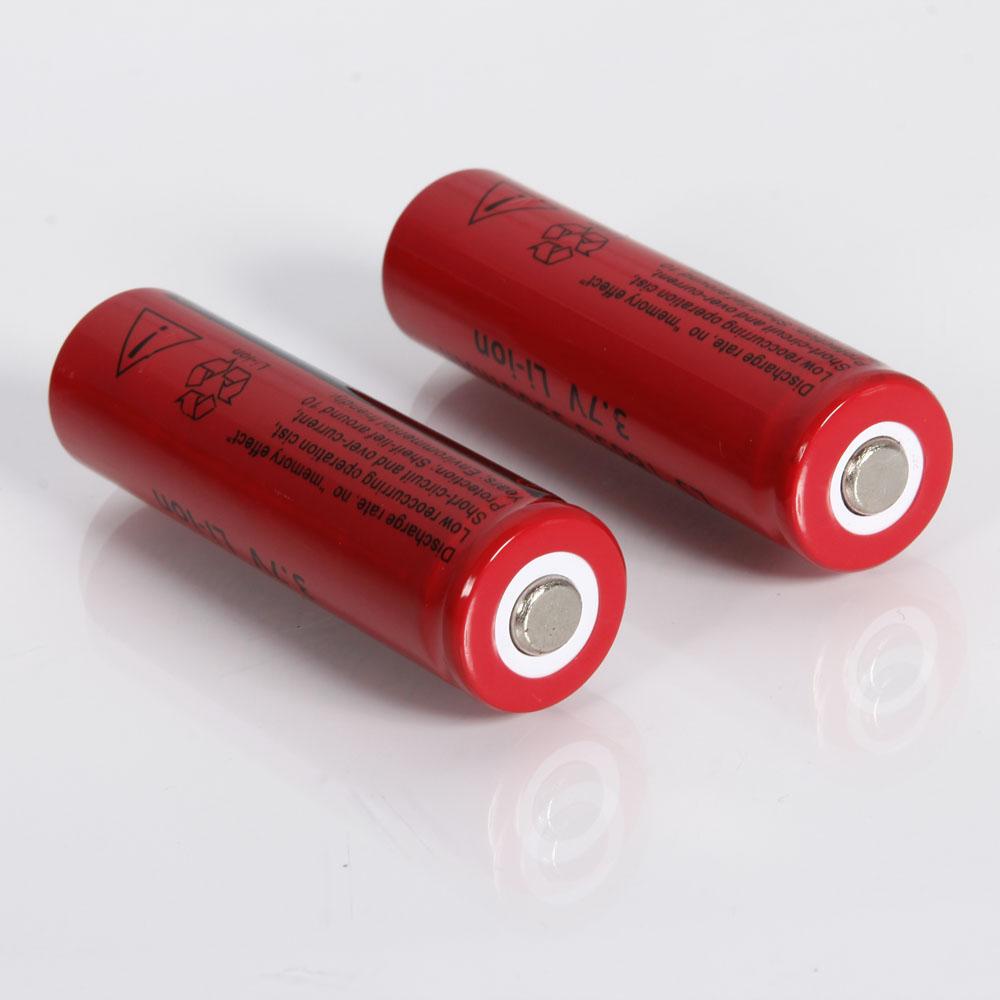 Nicad Sensor For Heli