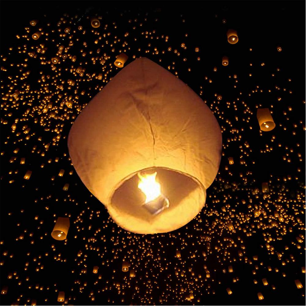 Red Chinese lanterns | Japanese paper lanterns, Chinese ...  |Chinese Lanterns