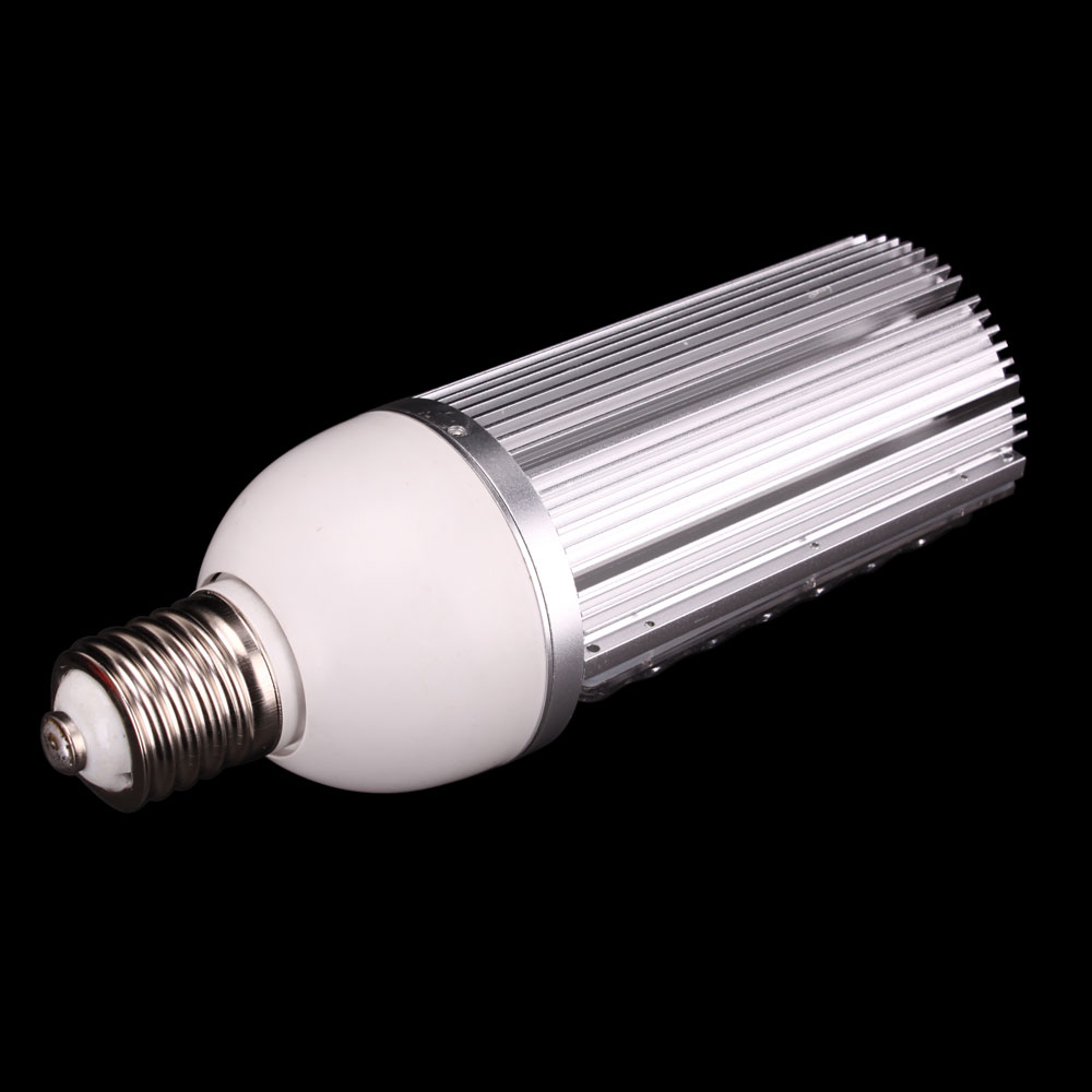 New High Quality E40 28w 2800lm Led Light Bulbs Street Light Energy Saving White Ebay