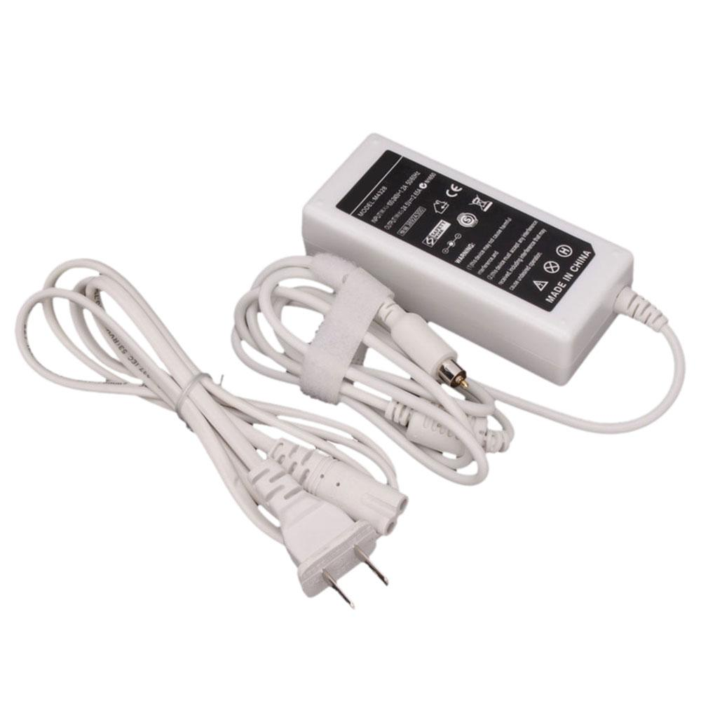 New 65w Ac Adapter Battery Charger For Apple Ibook